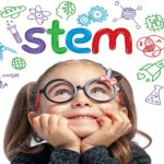 Girl Scouts STEM education technology careers