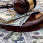 Vivint lawsuit