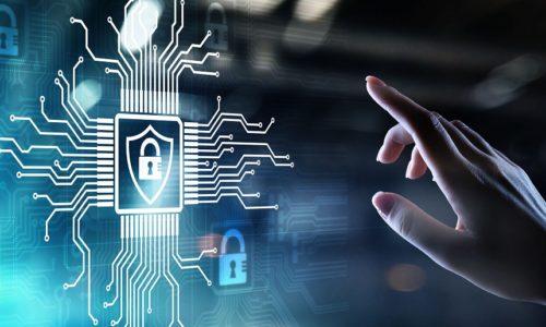 AV Integrators Cybersecurity