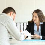 should I fire someone at my company?