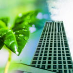 Healthy Buildings Solutions