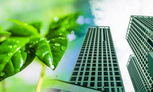 Healthy Buildings Solutions