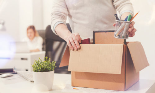 return to work mandate