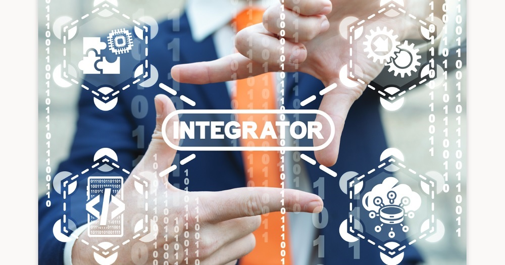 Why 'Integrator' is the Best Word for What We Do