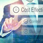 Mitsubishi Project Costs