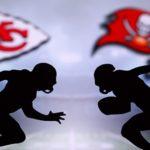 Super Bowl Audio Halftime Show