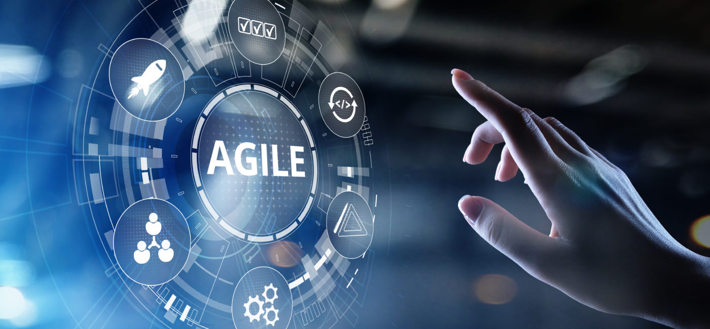 Agility is the Key for AV Integrators to Have Business Success Today