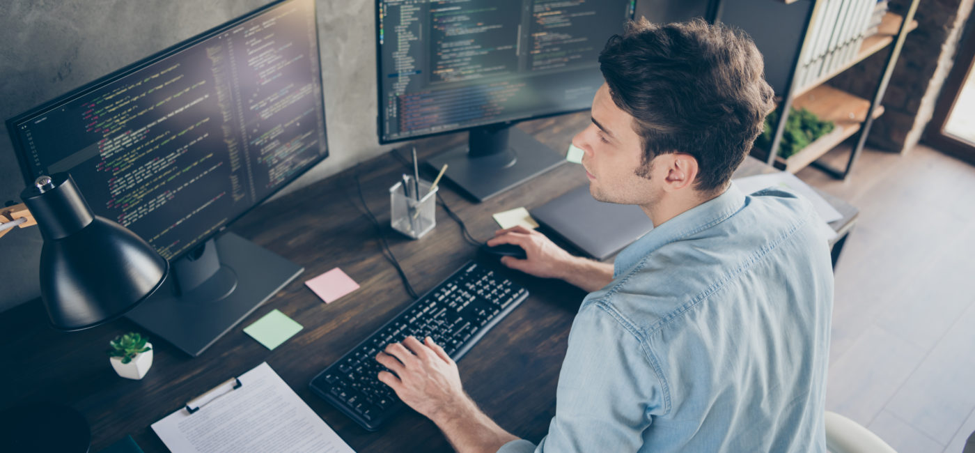 Five Ways Employee Tracking Software Can Help AV Business Leaders