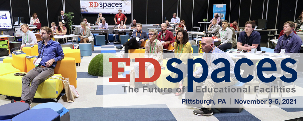 Calling Classroom Technology Integrators: Submit to EdSpaces