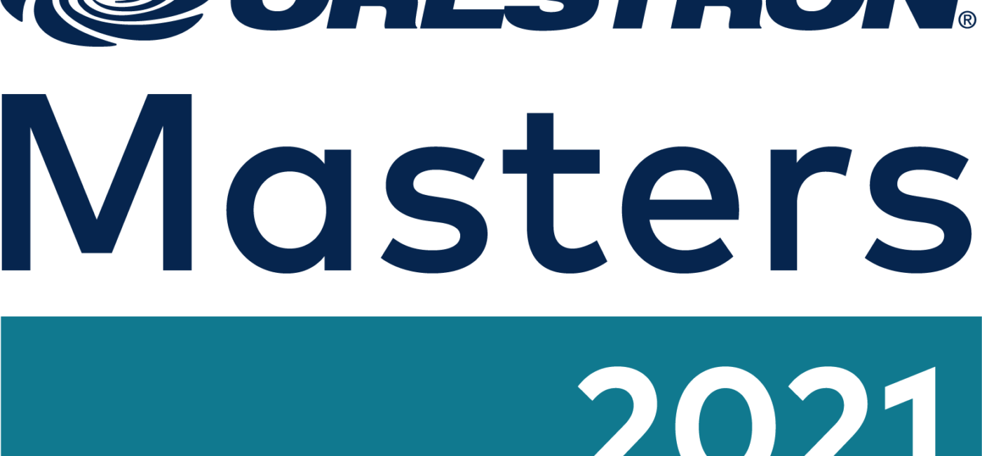 Crestron Masters Continues to Grow—but Organizers Know It Can Be Even Better