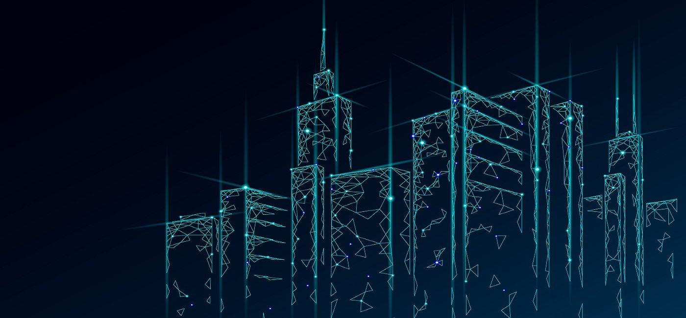 Where Pro AV and Smart Buildings Meet