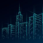 Smart Buildings Pro AV market