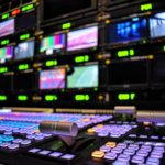 Broadcast IP Transformation Report