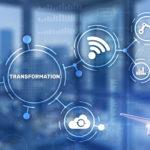AV Technology Partners