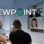 ViewPoint Xpress