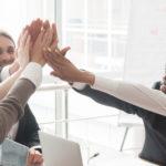 business diversity