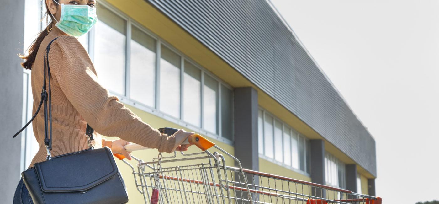 Numerator Launches Vaccinated Shopper Behavior Tracker