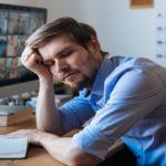 video call fatigue