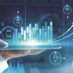 AVH Technology Partners, integration firm