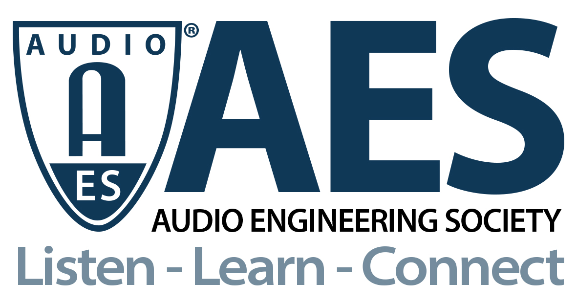 AES Show 150th International Convention Committee and Registration Announced