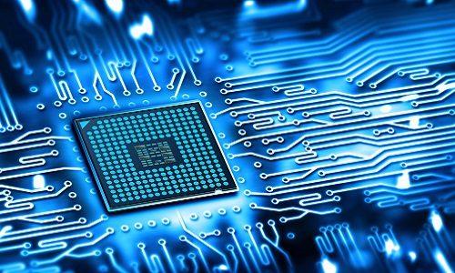 Semiconductor Shortage Pro AV