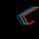 Digital Signage Certification Week