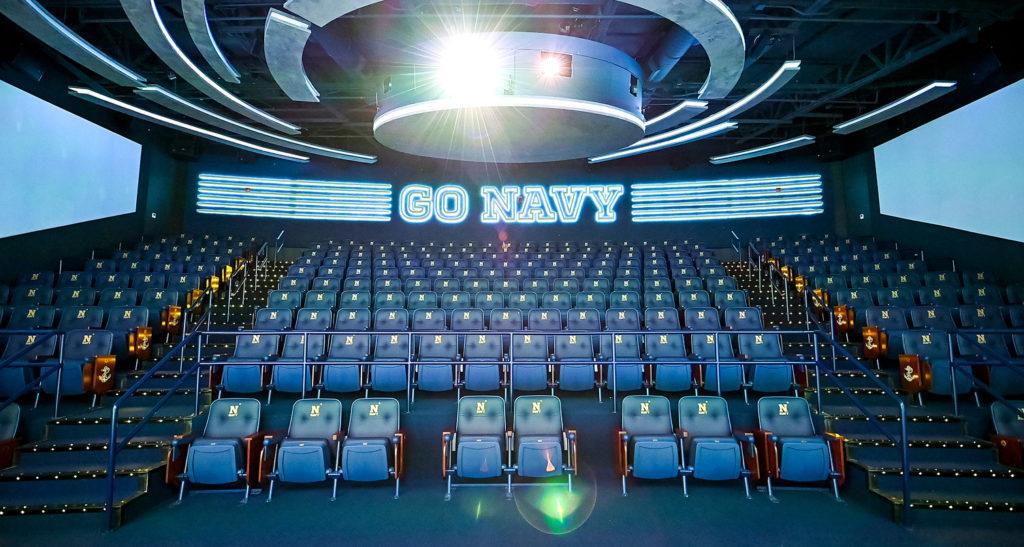 Naval Academy Athletic Association