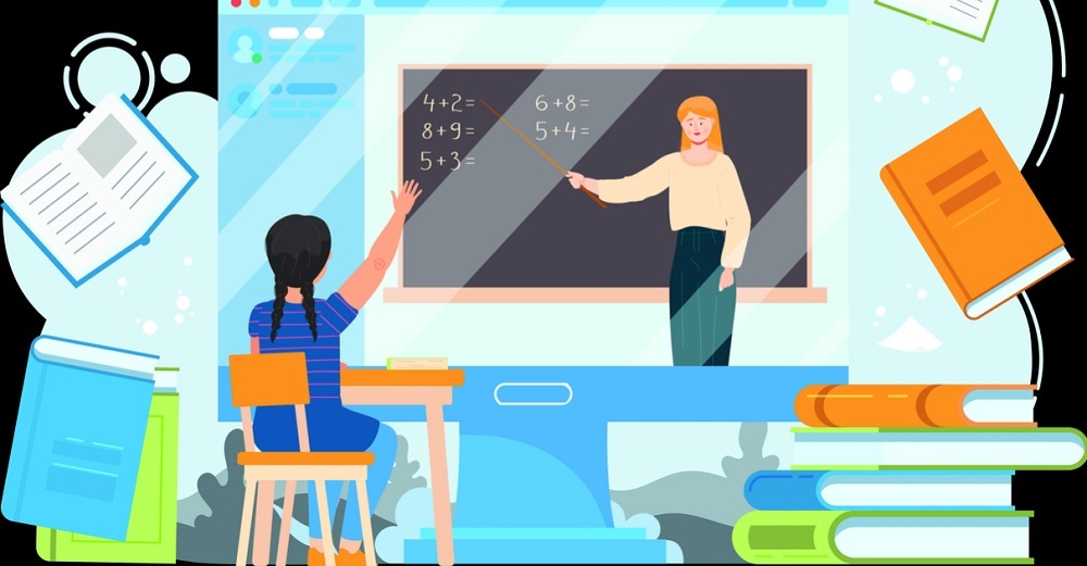The State of Distance Learning Technology in 2021