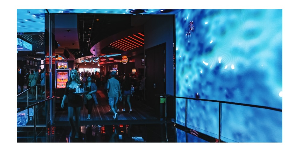 Digital Signage & Video Wall Technology Opportunities in 2021