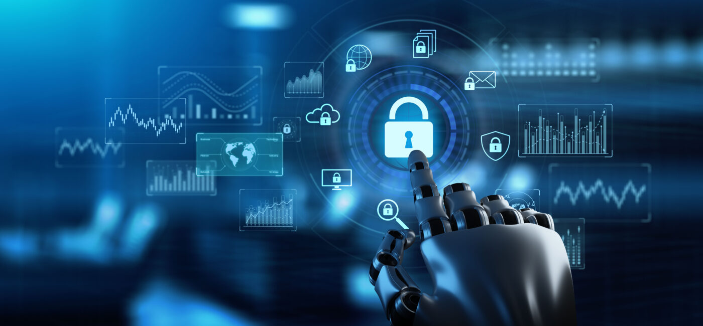 If Your AV Integrator Isn't Talking to You About Cybersecurity, Walk Away!