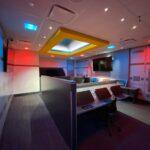 Christa McAuliffe Space Center