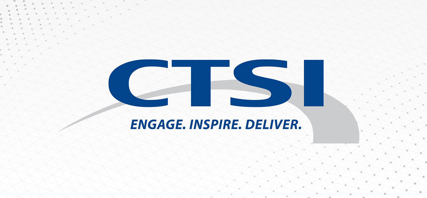 Why CTSI is Poised for Even More Success After a Strong First Half-Century