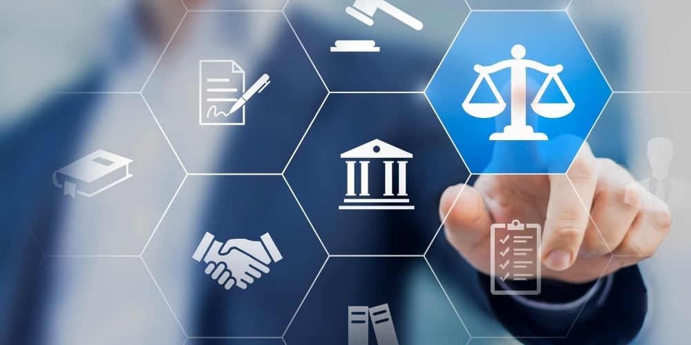 Current Legislation Integrators Need to Know About
