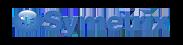 Symentrix Logo