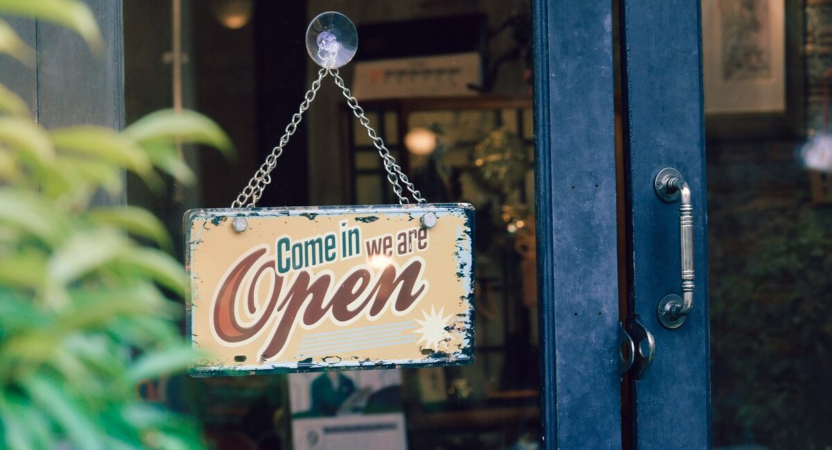 Why You Need To Change The Way You Sell To SMB Customers
