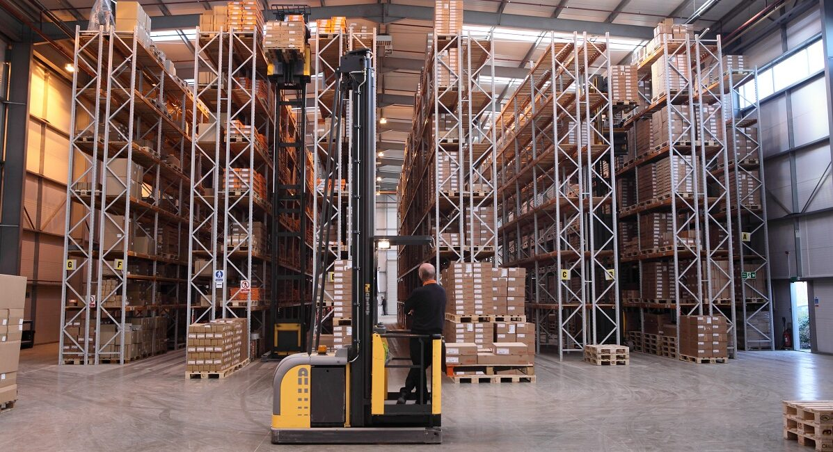 Supply Chain, Shipping Issues Impacting Pro AV Pricing
