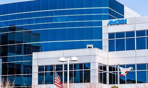 Biotech Real Estate Pro AV