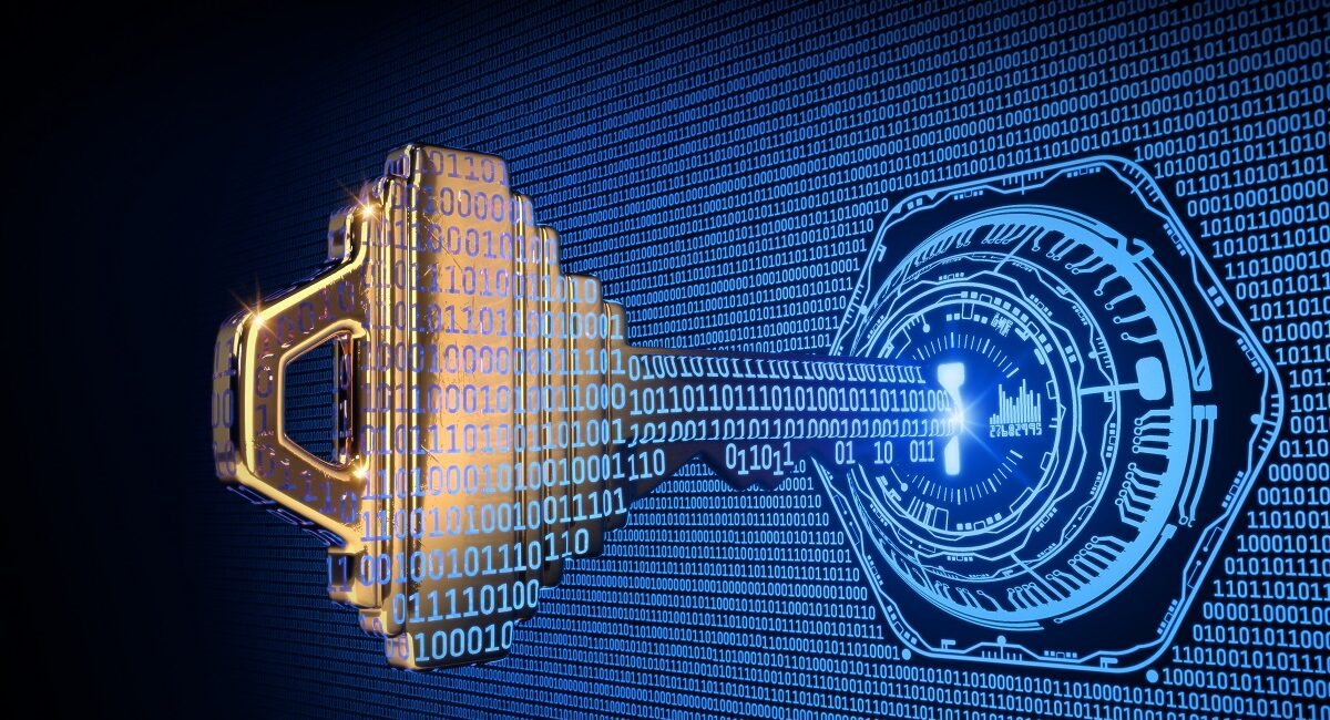 Why Integrators Need To Start Taking Cybersecurity Seriously