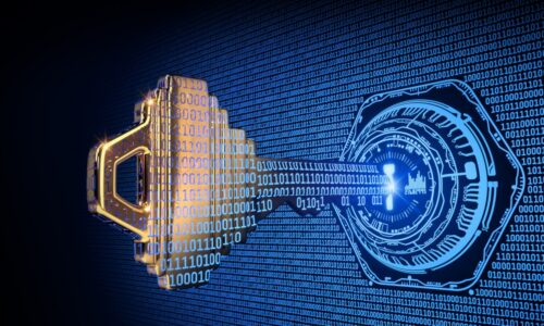Cybersecurity Integrators