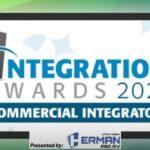 CI Integration Awards