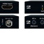 Key Digital new HDMI lineup