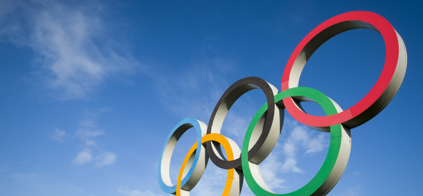 NBC Sports Announces Several AV Partners for Tokyo Olympics Coverage This Summer