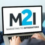 Marketing to integrators