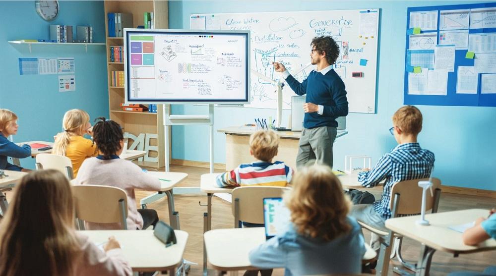 Education Integrators Hit a Pivot Point