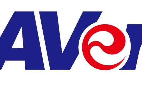 Almo Pro A./V AVer