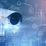 IoT Vulnerability
