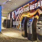 HYO customer experience center