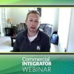 Kramer_3 questions about hybrid work technologies