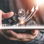 Habits of Successful Start-Up Integrators
