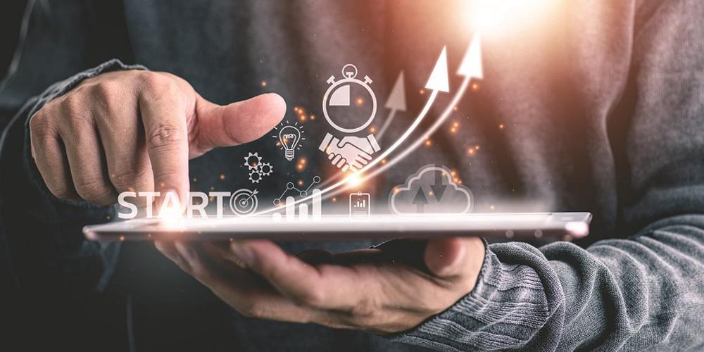 Top 5 Habits of Successful Start-Up Integrators